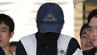 '신림동 CCTV 영상' 30대에 징역 5년 구형