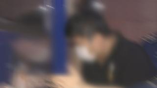 檢 '사모펀드·딸 입시 의혹' 투트랙 수사
