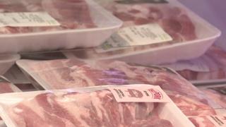 국내 파고든 돼지열병…소비는 줄고 가격은 뛰고