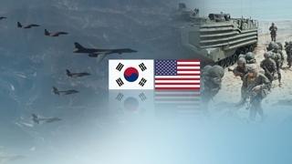 방위비 협상 앞두고…한미 기싸움 가열