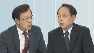 [뉴스포커스] 다음주 대정부 질문…'조국 청문회 2라운드'