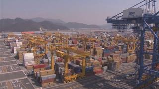 WTO 개도국 지위 포기 가닥…농업 관세는 유지