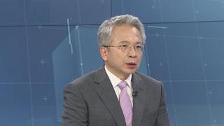 """[김대호의 경제읽기] 홍남기, 3년 만의 경제IR…""""韓경제 양호"""""""