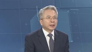 [김대호의 경제읽기] 홍남기, 경제성장률 하향 전망…2% 유지 가능할까?