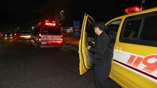 국방과학연구소 실험실서 폭발사고…7명 사상