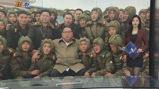 [정치五감] 김정은 위원장, 조선인민군 낙하산 침투훈련 지도 外