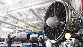 [비즈&] 한화에어로, 미국 GE에도 항공엔진 부품 공급 外