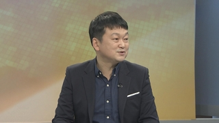 """[뉴스초점] """"TV 대신 유튜브 본다""""…1인 미디어 '명과 암'"""
