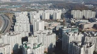 다주택자 또 7만명 증가…상하위 집값 격차도 확대