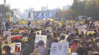 오늘 광화문·여의도서 집회…교통 혼잡 예상