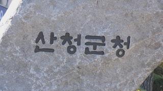 '쌀딩크' 박항서 감독 고향 '산청군' 베트남 친화마을 조성