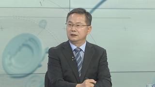 [한반도 브리핑] 北, '연말시한' 앞두고 잇단 무력시위…북미 협상 향배..