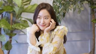 """배우 전혜빈 7일 결혼…""""예비신랑과 함께할 때 행복"""""""
