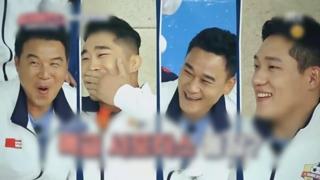 축구·씨름·마라톤…'스포츠 예능' 전성시대