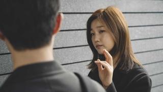 '기생충', 전미비평가협회 외국어영화상 선정