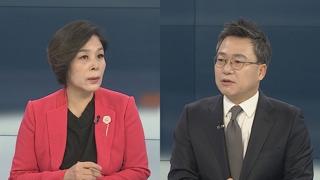 [뉴스포커스] 나경원 불신임 후폭풍…한국당 '시끌'