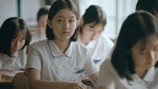'벌새' 영화제작자들이 뽑은 올해의 작품상