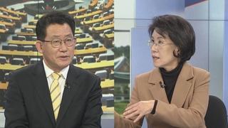[뉴스1번지] '첩보 보고' 靑행정관, 총리실 소속…자체조사