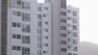 서울 아파트값 23주째 상승…대전·울산도 오름세 계속
