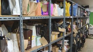 지하철 유실물 하루 300건…물품보관함서도 찾는다
