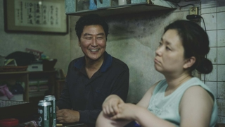 美 비평가협회 싹쓸이한 '기생충'…'오스카' 눈앞