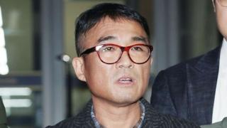 김건모 진술·압수물 분석…추가 소환 가능성도