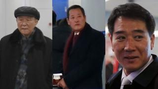 북한 주중·유엔 대사 급거 귀국…대미 전략 논의 가능성