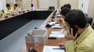 네팔 눈사태로 교사 4명 실종…수색 난항