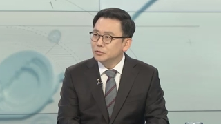 [한반도 브리핑] '남북 협력' 입장 엇갈린 한미…갈등 증폭 우려?