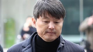 """""""유재수 감찰 무마 위해 다각도로 구명 운동"""""""