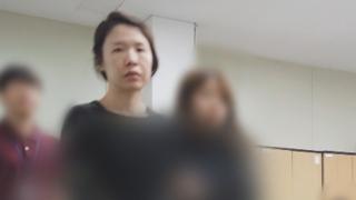 檢, '전 남편·의붓아들 살해' 고유정 사형 구형