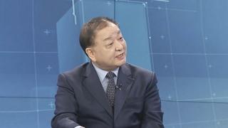 [1번지 현장] 강창일 더불어민주당 의원에게 묻는 '불출마'