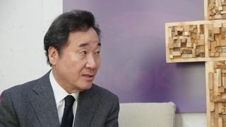 """이낙연, 종교계 스킨십…""""정치권 책임 무거워져"""""""