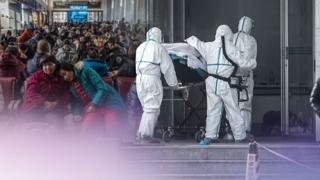 국내 추가 확진 없지만…'사람간 전염'에 초긴장