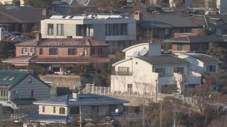 시가 12억~15억 단독주택 공시가격 10% 인상