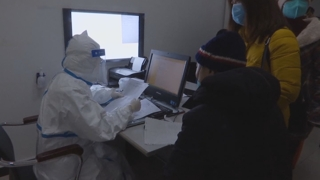 미국서도 '우한폐렴' 첫 환자 발생…제2의 사스 우려