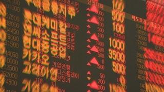 [고용브리핑 365] 외국인투자 급증