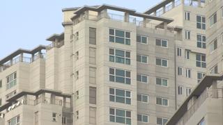 '수용성' 풍선효과…정부, 조정대상지역 지정 방침