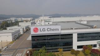 [비즈&] LG화학 브랜드 가치 4조원…글로벌 화학기업 4위 外
