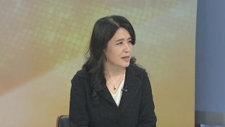 [뉴스특보] 국내 누적 확진자 602명, 사망자 5명으로 증가