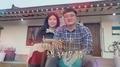 [미니다큐] 아름다운 사람들 - 90회 : 행복을 수확하는 초보 농사꾼 부부