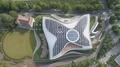 IOC, 올림픽 '내년 봄·여름' 개최 2가지 제안