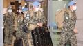 '페루 고립' 한국민 전세기로 귀국…한빛부대 장병도 무사 귀환