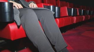코로나19에 혼자 영화보는 '혼영족' 증가