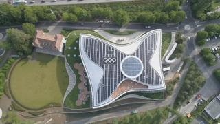 '다시 땡볕 올림픽' IOC가 밝힌 내년 7월 개최 이유