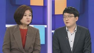 [뉴스특보] 코로나19 잇따른 병원발 감염…집단감염 '불안'