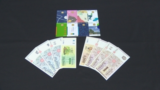 경기도, 지역화폐와 신용·선불카드로 재난소득 지급