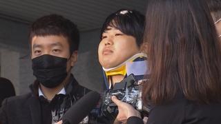 검찰, 조주빈 구속기간 연장…공모관계 집중 조사