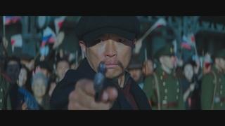 여름 개봉하는 한국 영화 기대작…코로나 기근 해소할까