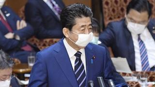 日 도쿄 등에 긴급사태 발령…1,200조원 경기부양